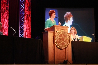 Hon. Phyllis J. Henderson, SC House of Representatives, Dist. 21