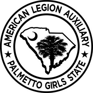 American Legion North Strand American Legion Post 186